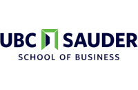 UBC Sauder Centre for Social Innovation & Impact Investing