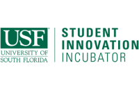 University of South Florida Student Innovation Incubator