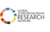Global Entrepreneurship Research Network